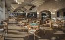 Majestic Elegance Costa Mujeres Restaurant mar house
