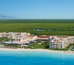 NOW Jade Riviera Cancun Aerial jpg