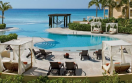 NOW Jade Riviera Cancun Preferred Club Adults Only Pool