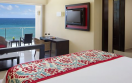 Now Jade Rivier Cancun- Junior Suite Ocean Front