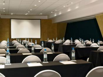 Oasis Cancun Lite Mexico - Meeting Facility
