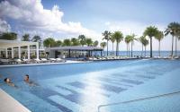 Hotel Riu Palace Costa Mujeres