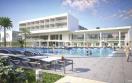 Riu Palace Costa Mujeres Hotel