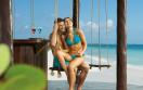 Secrets Playa  Mujeres- Baracuda Bar