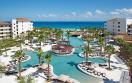 Secrets Playa Mujeres Golf Resort and Spa-Resort