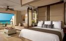 Secrets Playa Mujeres- Premium Junior Suite Ocean View