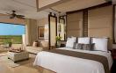 Secrets Playa Mujeres- Junior Suite Garden View