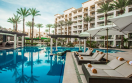 Hyatt Ziva Los Cabos Mexico - Adults Only Pool