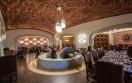 Hyatt Ziva Los Cabos Mexico - El Molino Restaurant