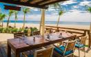 Hyatt Ziva Los Cabos Mexico - La Hacienda Beach Grill