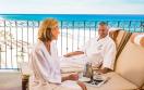 Hyatt Ziva Los Cabos Mexico - Ocean View Two Bedroom Master Suite