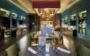 Riu Baja California Italian restaurant