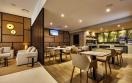 Riu Baja California Lounge24