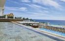 Riu Baja California pool