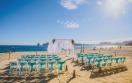Riu Baja California weddings