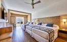 Riu Palace Baja California Cabo Jr Suite Grande