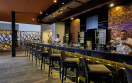 Riu Palace Baja California Cabo bar