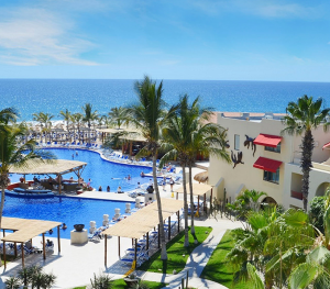 Decameron Los Cabos Hotel jpg