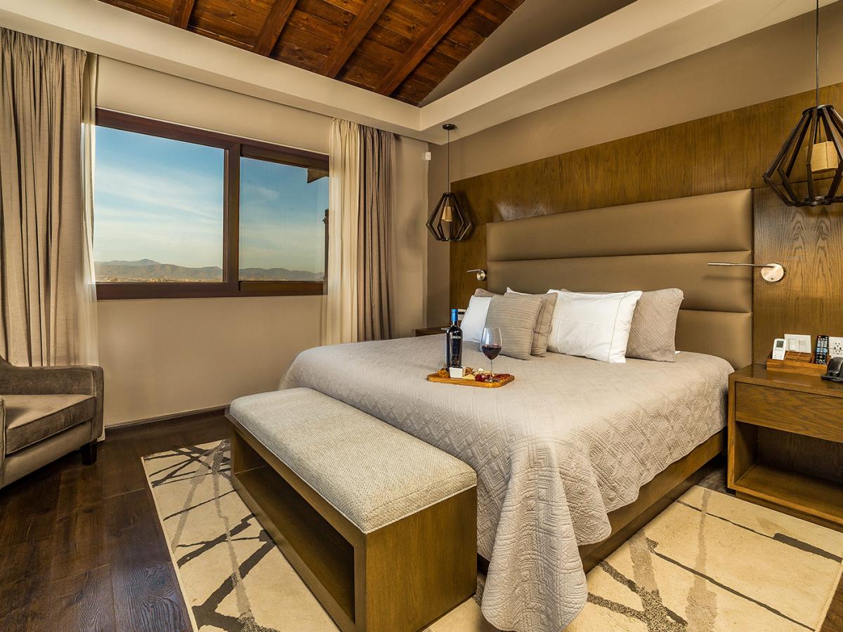 ec suites presidentialvilla4