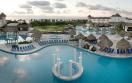 Grand Princess Riviera Maya-Resort