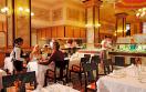 Riu Palace Pacifica Puerto Vallarta - Guacamole Restaurant