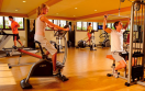 Riu Palace Pacifica Puerto Vallarta - Fitness Center