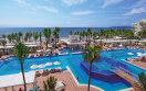 Riu Palace Pacifica Puerto Vallarta - Swimming Pools