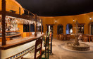 Hyatt Ziva Puerto Vallarta Mexico - Casa Grande Restaurant