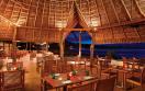 Hyatt Ziva Puerto Vallarta Mexico - Pureza Restaurant