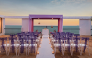 Hyatt Ziva Puerto Vallarta Mexico - Weddings