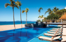 Hyatt Ziva Puerto Vallarta Mexico - Swimming Pools