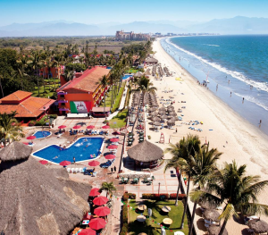 Royal Decameron Complex- Resort