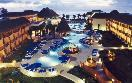 Grand Coco Bay Resort Playa del Carmen - Mexico - Rivier Maya