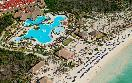 Grand Palladium White Sand Resort & Spa - Mexico - Rivier Maya