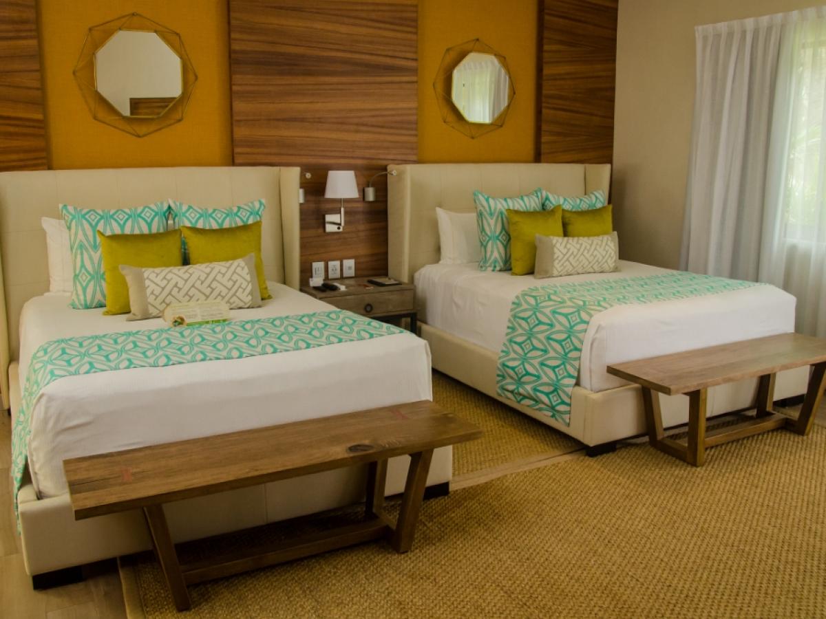 Casa del Mar Bedroom1 JPG