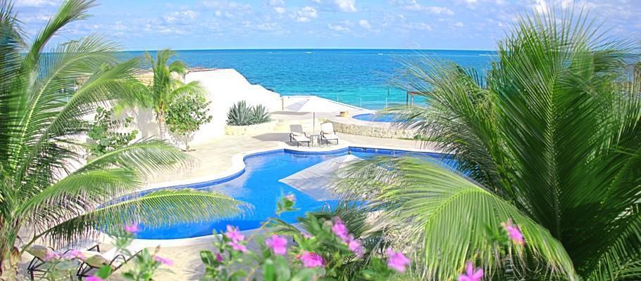 Azul Villa Carola by Karisma - Mexico - Riviera Maya