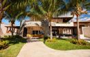 Villa Carola Riviera Maya Mexico Back