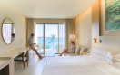 Barcelo Maya Riviera Adults Only- Premium Level Junior Suite Ocean Front