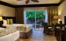 Catalonia Playa Maroma - Premium Room