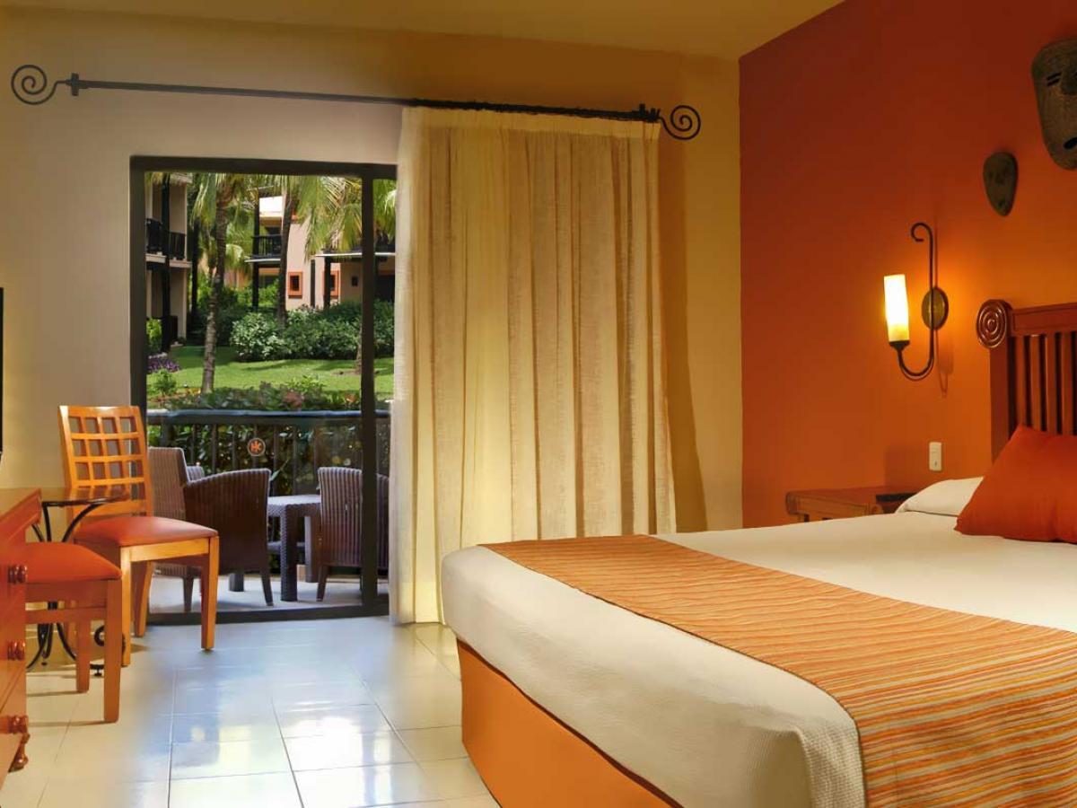 Catalonia Riviera Maya & Yucatan Beach - Premium Room