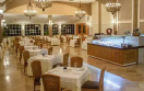 Catalonia Royal Tulum La Selva Restaurant