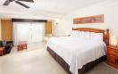 El Dorado Seaside Palms Beachfront Junior Suite
