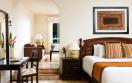 El Dorado Seaside Palms Luxury Junior Suite