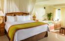 El Dorado Seaside Palms Premium Junior Suite jpg