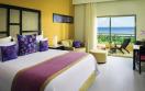 El Dorado Seaside Palms Premium Ocean View Junior Suite
