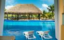 El Dorado Seaside Palms Premium Swim Up Junior Suite