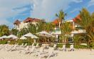 Villa Maroma Riviera Maya Mexico Beach