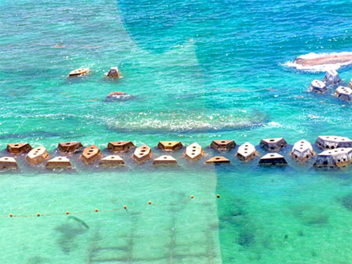 Generations Spa Resort & Hotel Riviera Maya Mexico Beach