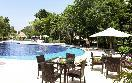 Luxury Bahia Principe Sian Ka'an DPC Riviera Maya Mexico - Bars