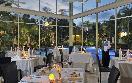 Luxury Bahia Principe Sian Ka'an Don Pablo Collection - Alux Gourmet Restaurant